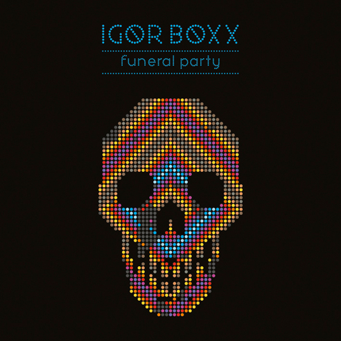 00_igor_the_funeral_party