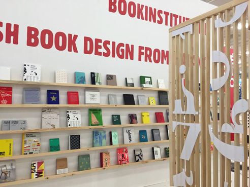London_Book_Fair_01