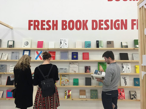 London_Book_Fair_02