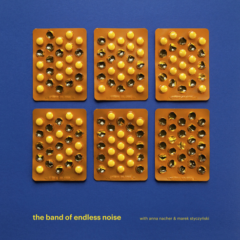 03_The_Band_of_Endless_Noise